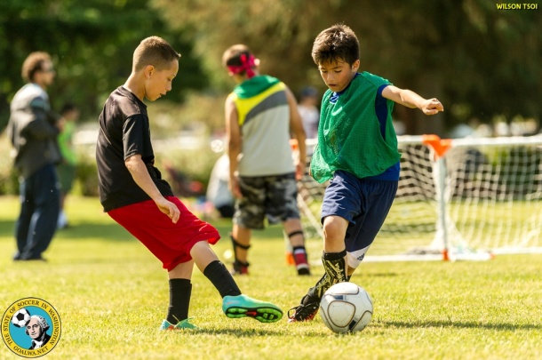 Soccer-Foundation-WT-6