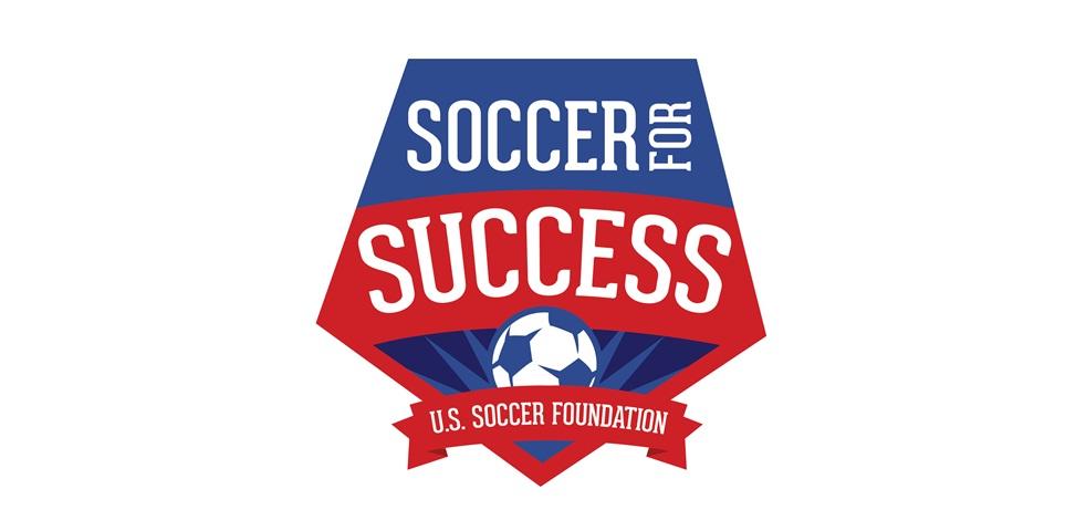 soccerforsuccess
