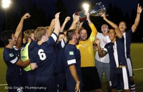 Spokane Shadow celebrate back to back EPLWA titles