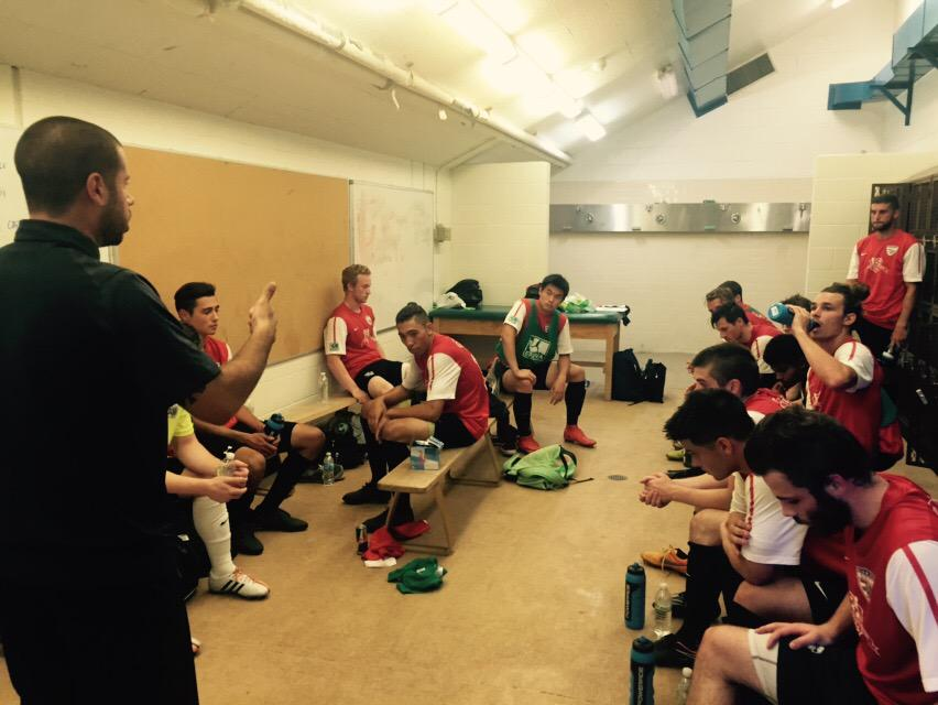 South Sound increases EPLWA lead with win atVancouver