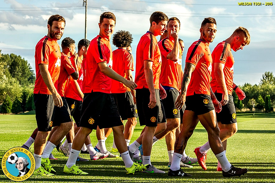 man-u-training-WT-13