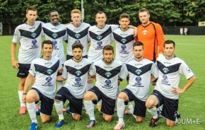 Video Buzz: FC Tacoma tops Portland to make NPSL playoffs