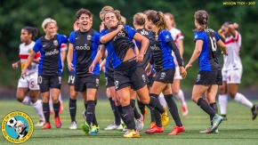 Reign host Boston tonight looking for second straight top of tablefinish