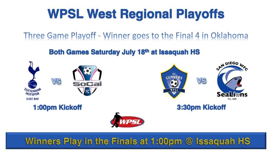 wpsl_regionals2