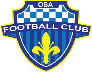 OSA FC. 2015-?