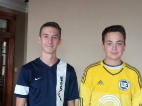"""Spokane youths form """"Players for Community,"""" ignite drive to help wildfire fighters,communities"""