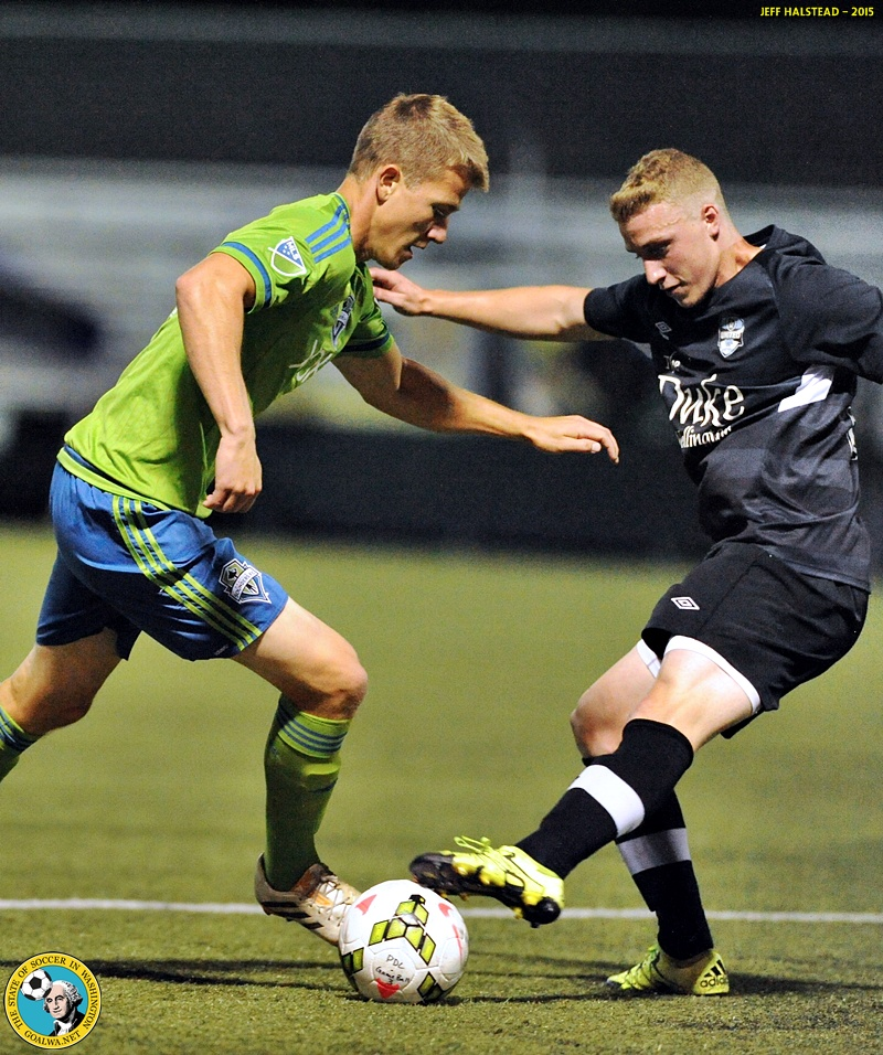 Photos and video from the 2015 PDL Finals at Starfire