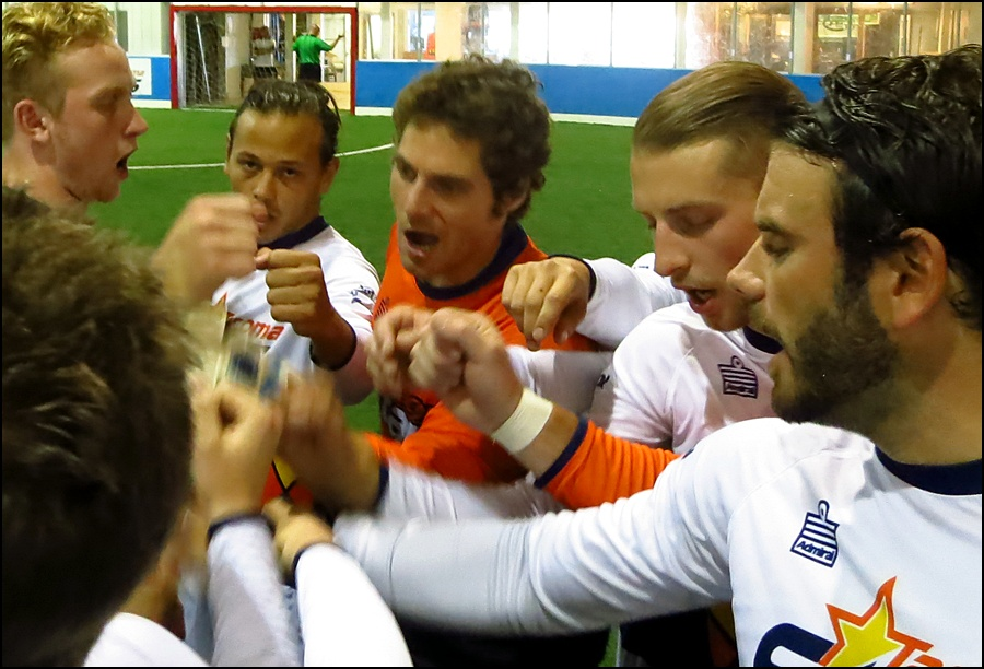 Tacoma Stars search for local pro-level talent