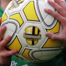 Video Buzz: Leavenworth SoccerClub