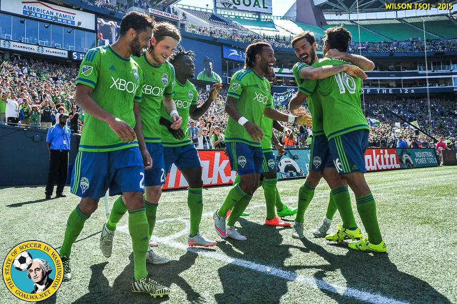 Oba's back, so are Sounders scoring boots in breakthrough against Orlando