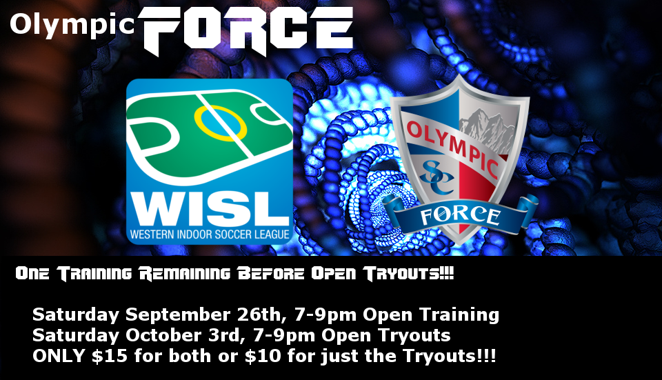 58acfea1c 12006150_1609140616013009_8058138907421491714_n. Olympic Force Open Tryouts  ...
