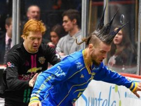 EPLWA Spokane Shadow alums sign up with indoor Tacoma Stars