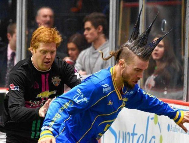 EPLWA Spokane Shadow alums sign up with indoor TacomaStars