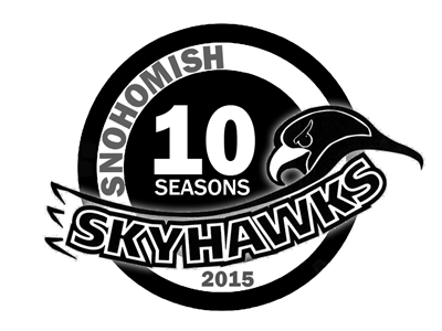Snohomish Skyhawks join WISL, announce tryout dates