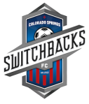 CS_Switchbacks_FC