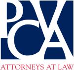 PCVA_Square_Logo_PNG_large