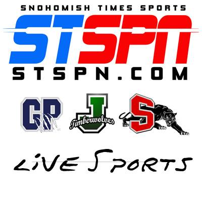 snohomish sports net logo