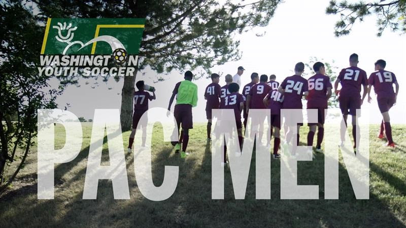 Video Buzz: WA Youth Soccer introduces Regional Championship documentary film