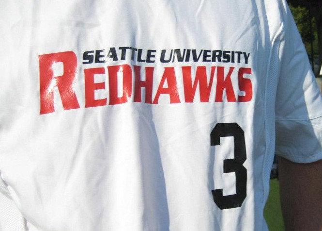 best website 10f32 e2c96 Seattle U Men, Women looking for WAC titles – goalWA.net Archive